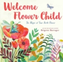 Image for Welcome Flower Child