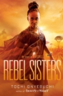 Image for Rebel Sisters