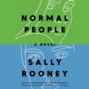 Image for Normal People : A Novel