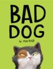 Image for Bad Dog