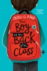 Image for The Boy at the Back of the Class