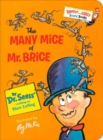 Image for The Many Mice of Mr. Brice