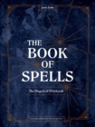 Image for The Book of Spells : Magick for Young Witches