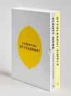 Image for Essential Ottolenghi [Special Edition, Two-Book Boxed Set] : Plenty More and Ottolenghi Simple