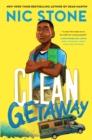 Image for Clean Getaway