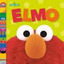 Image for Elmo