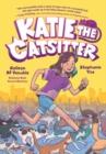 Image for Katie the catsitter