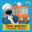 Image for Cookie Monster's Foodie Truck