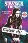 Image for Stranger Things: Runaway Max