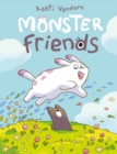 Image for Monster Friends