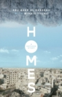 Image for Homes : A Refugee Story