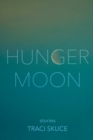 Image for Hunger Moon