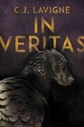 Image for In Veritas