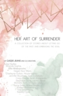 Image for Her Art of Surrender : A Collection of Stories about Letting Go of the Past and Embracing the Soul