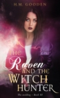 Image for Raven and The Witch hunter: The Wedding