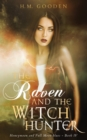 Image for Raven and the Witch Hunter: Honeymoon and Full Moon Blues