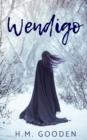 Image for Wendigo