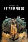 Image for Metamorphosis