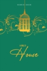 Image for A Doll's House