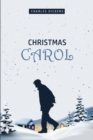 Image for A Christmas Carol : Being a Ghost Story of Christmas