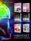 Image for Minimalism, Mindfulness for Beginners, Self Love, Positive Thinking : 6 BOOKS in 1! Live Better with Less, Declutter Your Life, Get Rid of Stress, Stay ... Thinking, Self Love (Personal Development)