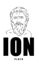 Image for Ion