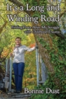 Image for It's a Long and Winding Road : Finding Peace After My Struggle with Childhood Trauma