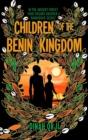 Image for Children of the Benin kingdom