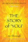 Image for The Story of 'you'