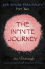 Image for The Infinite Journey