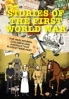 Image for Stories of the First World War