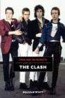 Image for This Day In Music's Guide To The Clash