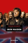 Image for This Day In Music's Guide To Iron Maiden