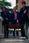 Image for This Day In Music's Guide To The Jam