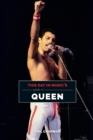 Image for This Day in Music's Guide To Queen