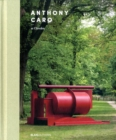 Image for Anthony Caro at Cliveden