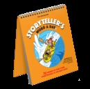 Image for Storyteller's Word a Day