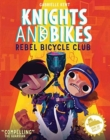 Image for The rebel bicycle club