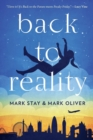 Image for Back to Reality