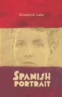 Image for Spanish Portrait