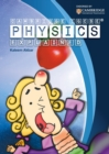 Image for Cambridge IGCSE Physics Explained : Colour Version