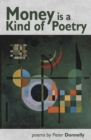 Image for Money is a kind of poetry