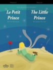 Image for Le Petit Prince / The Little Prince French/English Bilingual Edition with Audio Download