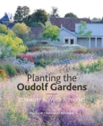 Image for Planting the Oudolf Gardens at Hauser & Wirth Somerset