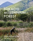 Image for Tokachi Millennium Forest  : pioneering a new way of gardening with nature