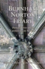 Image for Burnham Norton Priory  : perspectives on the Carmelites in Norfolk