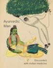 Image for Ayurvedic man