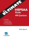 Image for The Ultimate HSPSAA Guide : Fully Worked Solutions, Time Saving Techniques, Score Boosting Strategies, 15 Annotated Essays, HSPS Admissions Assessment, UniAdmissions Cambridge Test