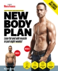 Image for New Body Plan : Your Total Body Transformation Guide