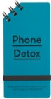 Image for Phone Detox